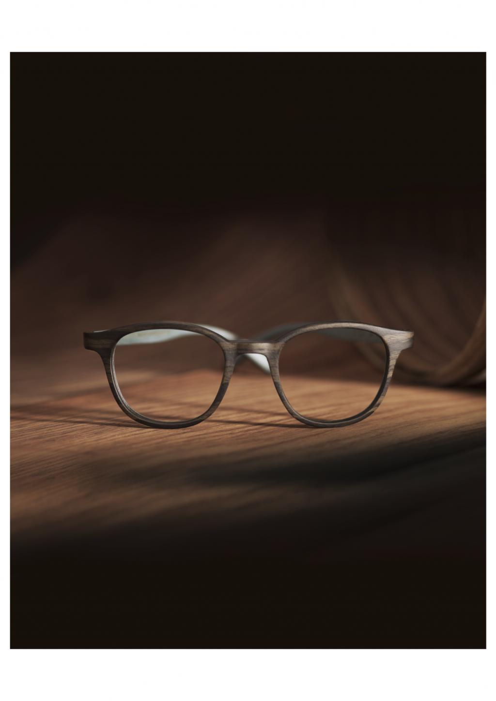 Sonnenbrillen NEU